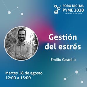 Redes_EmilioGestion.png