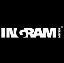 logo_im_negro.png
