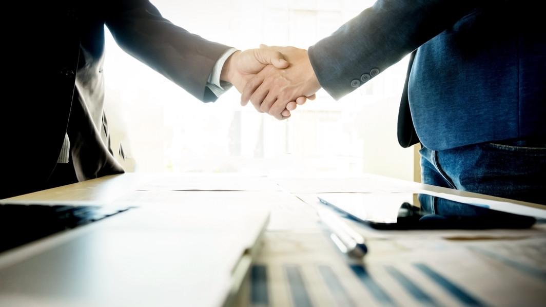 ¿Qué conceptos debe pagar una empresa a un colaborador que renuncia a su trabajo?
