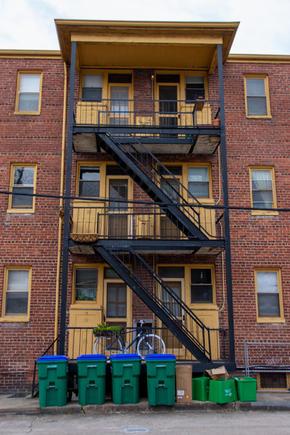 7355stairs.jpg