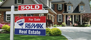 remax-home-pic-sold-min.jpg