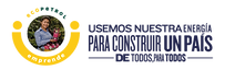 Sitio web oficial - Logo Home-02.png