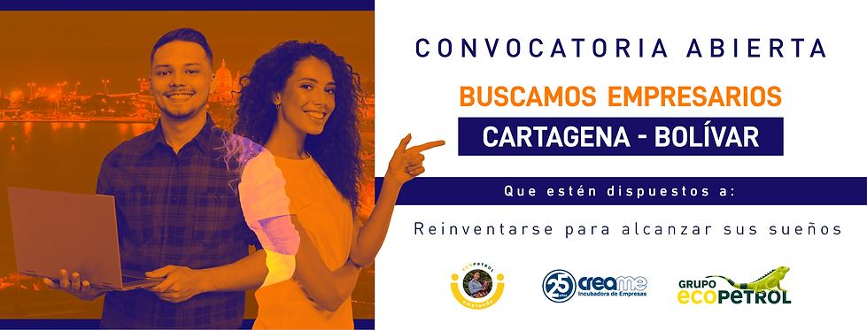 Microsito convocatoria Cartagena.png