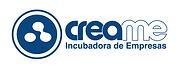 LogoCreame_Mesa de trabajo 1.png