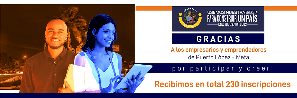 Redes Pto Lopez-07.png