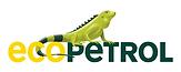 Logo ECOPETROL_Mesa de trabajo 1.png