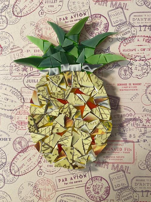 Kit : Ananas