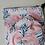 Thumbnail: Pink Palm