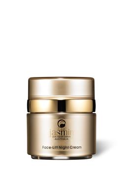 Face-Night-Cream-Jasmin-Organics_1024x10