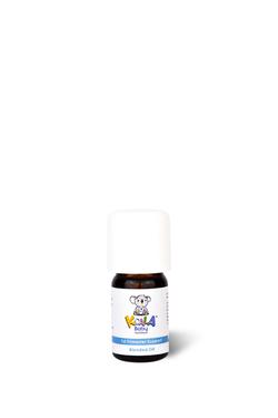 Blend-Oil-1st-Trimester-Support-Koala-Ba