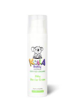 Baby-Barrier-Cream-Koala-Baby-Organics_5