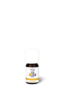 Blend-Oil-2nd-_-3rd-Trimester-Support-Ko