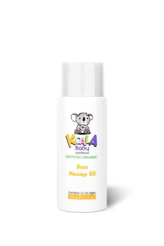 Base-Massage-Oil-Koala-Baby-Organics-New