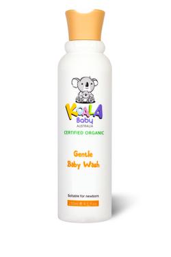 Gentle-Baby-Wash-Koala-Baby-Organics_550
