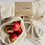 Thumbnail: Reusable Produce Bags
