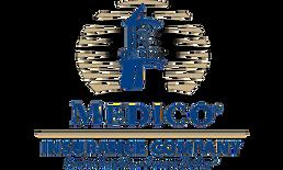 Medico-.png