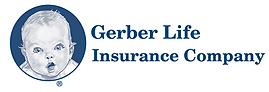 gerber-life.png