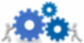 DesignAndImplementation-1024x528.png
