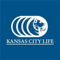 Kansas City Life.jpg