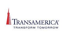 Transamerica.jpg