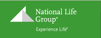 National-Life-Group-logo.png