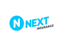 Next Insurance.png