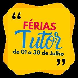 FÉRIAS tUTOR (4).png