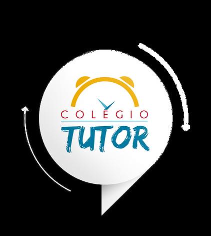 CT-20Anos-Logo_TUTOR.png