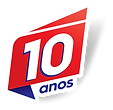 SELO-10ANOS-01.png