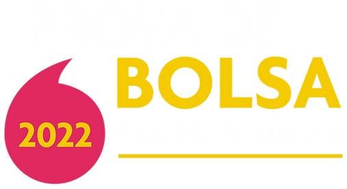 CT-PROVA_BOLSA-01.png
