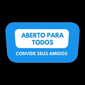 FÉRIAS tUTOR (6).png
