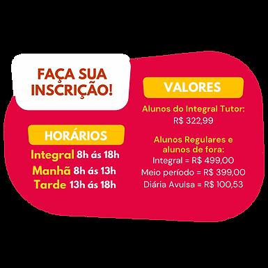 FÉRIAS tUTOR (9).png