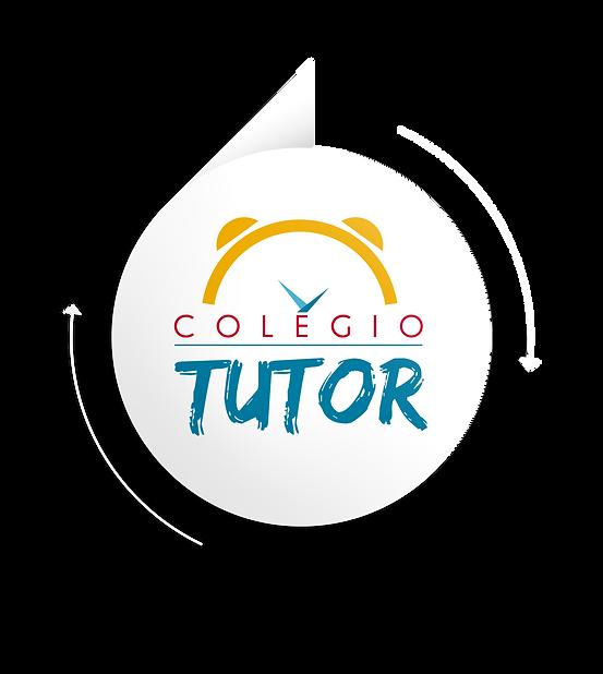 CT-20Anos-Logo_TUTOR_B.png