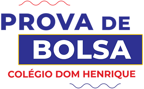 PROVA_DE_BOLSA-03.png