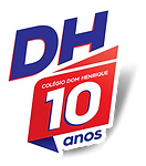 SELO-10ANOS-03.png