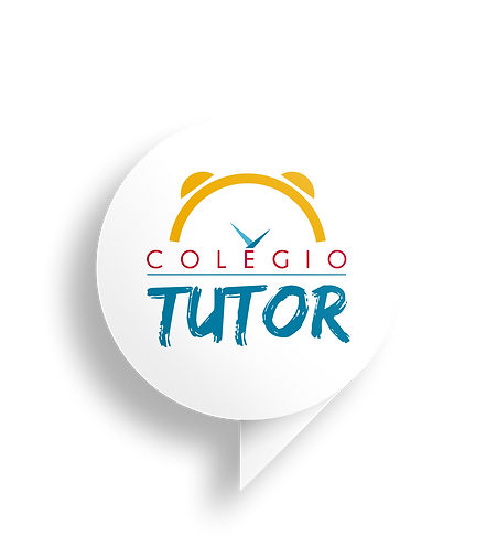 CT-20Anos-Logo_TUTOR_A2.png