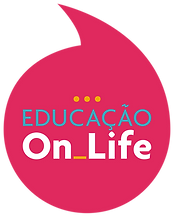 CT-20Anos-Educacao_OnLife-Balao1.png