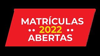 SeloMatriculasAbertas-2022.png