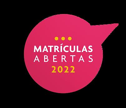 CT-MatriculasAbertas-Rosa-A.png