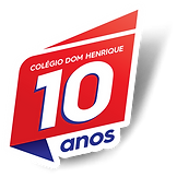 SELO-10ANOS-02.png