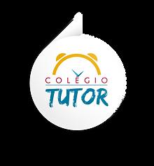 CT-20Anos-Logo_TUTOR_B2.png