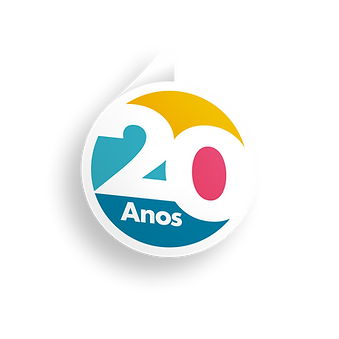 CT-20Anos-Selo.png