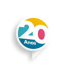 CT-20Anos-Selo_B.png