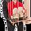 Thumbnail: Gorilla & Cage Costume Kit