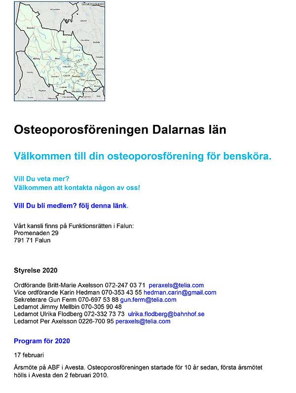 Hemsida 2020-08-28-1.jpg