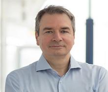 Bernd Miehler.png