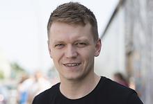 Nikita Fahrenholz.png