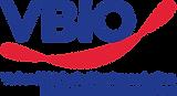 logo VBIO.png