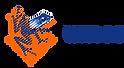 logo UMCG.png