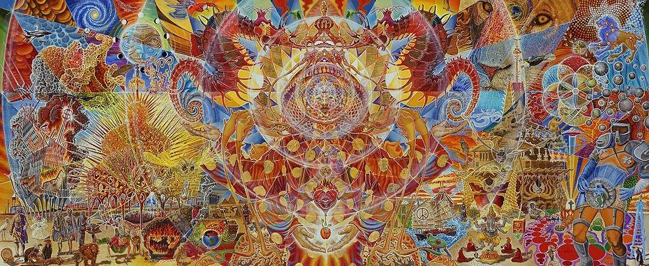 ayahuasca-dmt-cosmos.jpg